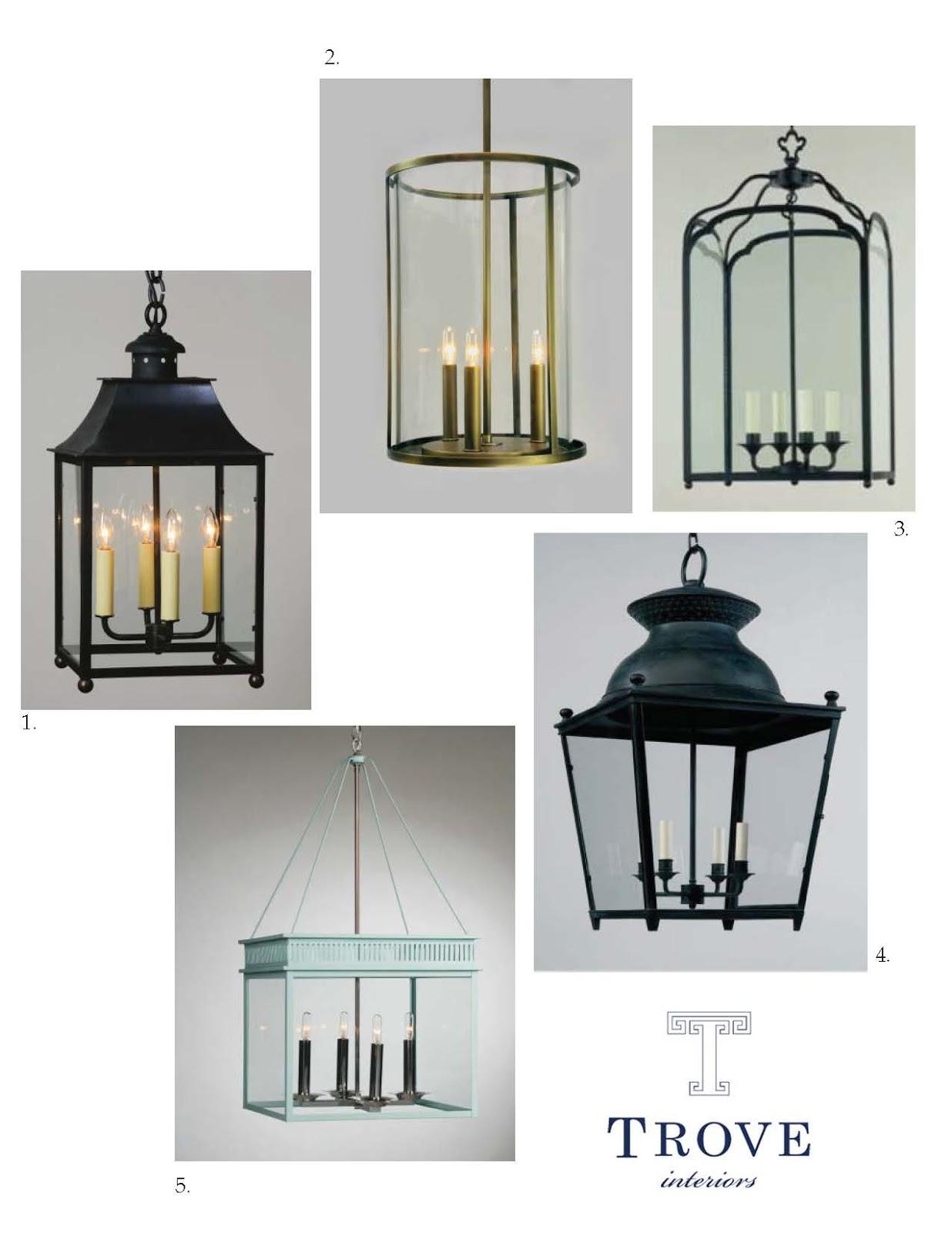 http://4.bp.blogspot.com/-NGI-Y-u1GQw/URkprevjjdI/AAAAAAAABL8/Pbn200I5gG4/s1600/Trove+Interiors_Lanterns.jpg
