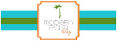 {MODERN PALM&#39;S BLOG}
