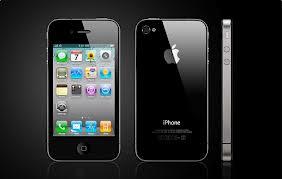 avea iphone 4 8 gb kampanyası