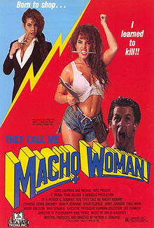 18+ They Call Me Macho Woman 1991 UNCUT DVDRip Dual Audio 250MB Direct Download from world4ufree.cc
