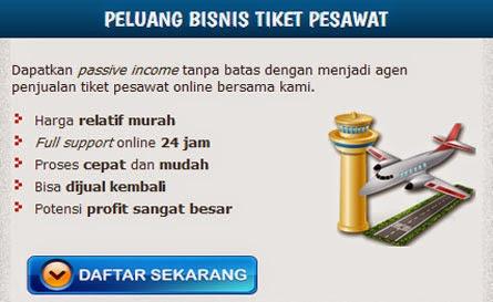 Bisnis Loket Pembayaran Tagihan PPOB Online Terlengkap