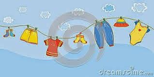 http://englishflashgames.blogspot.com.es/2008/08/clothes-game.html