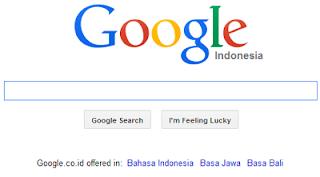 cara gampang melihat posisi serp kata kunci di google