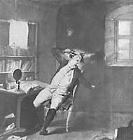 Werther Goethe