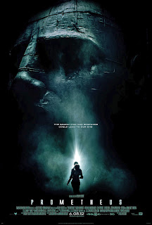 Download Movie Prometheus (2012)