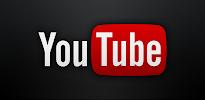 Nuestro Canal con Vídeos