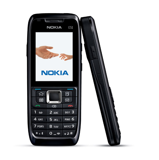 Nokia e series phones |My Ping World