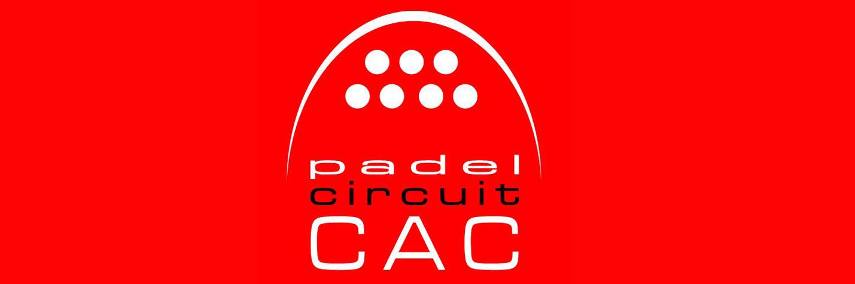 ranking CAC