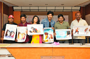 Nuvvu Nenu Okatavudam press meet-thumbnail-6