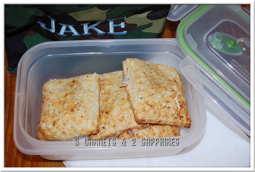 I Was Pleased To Find That The Hot Pockets Were Still Warm By Time We Got Taekwondo Our 5 1 2 Year Old Twins In First Cl