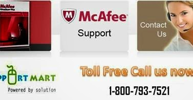 http://www.supportmart.net/computer-security/mcafee-support/