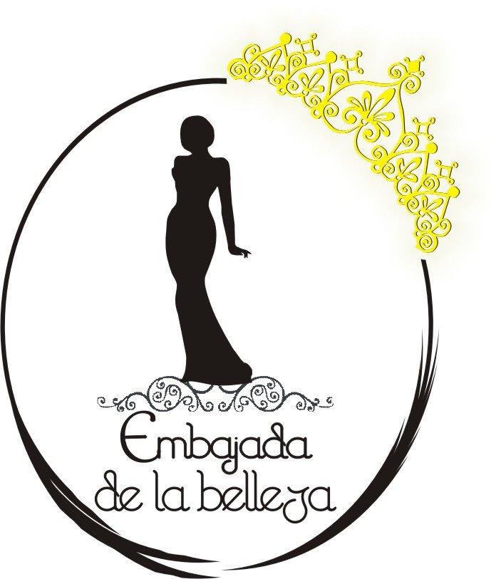 Embajada de la Belleza