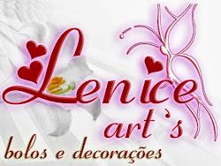 LENICE ART'S
