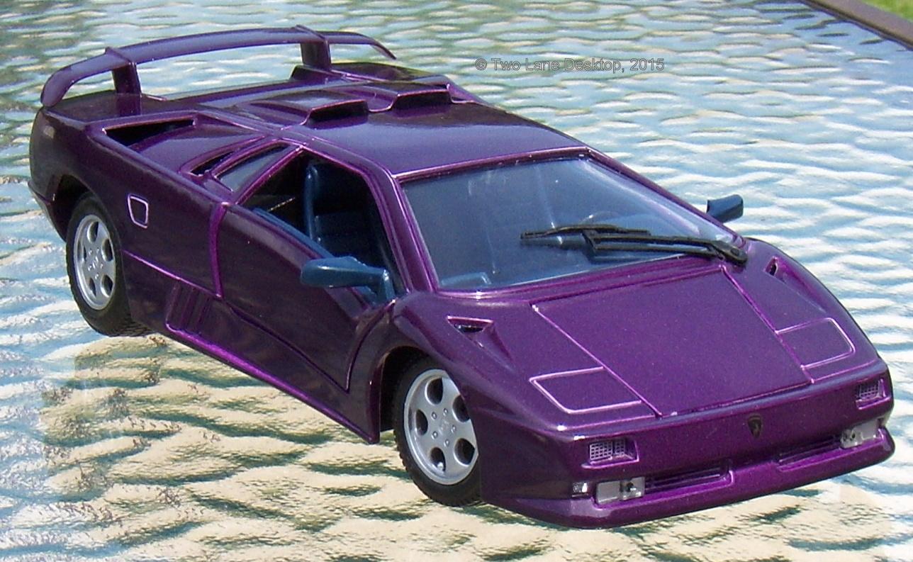 Lamborghini Diablo Headlights on carrera gt headlights, toyota fortuner headlights, pontiac headlights, mercury mystique headlights, supercar headlights, lamborghini with spoiler side view, lamborghini lights, porsche 924 headlights, bmw 7 series headlights, lamborghini aventador white wallpaper, hennessey venom gt headlights, bmw e39 m5 headlights, caterham 7 headlights, mitsubishi eclipse headlights, porsche 918 headlights, honda nsx headlights, audi s4 headlights, pagani zonda headlights, chevrolet headlights, mazda rx-7 headlights,
