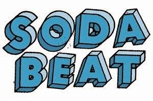 SODA BEAT