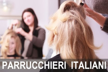PROFESSIONISTI ITALIANI