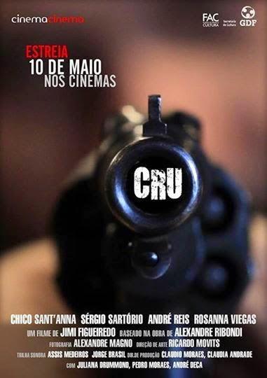 Cru Online