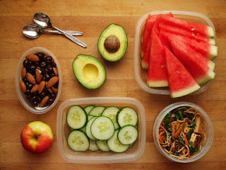 Descubre Beneficios Corto Largo Plazo Dieta Saludable