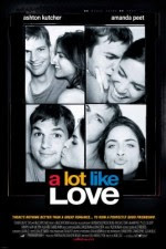 A Lot Like Love (2005)