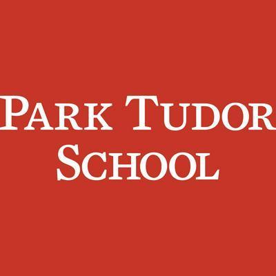 Park Tudor's website
