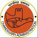 Education Department Chandigarh Recruitment 2014 Chandigarh Education Department Teaching posts Govt. Job Alert