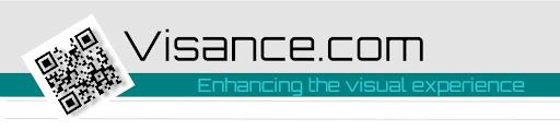 Visance.com