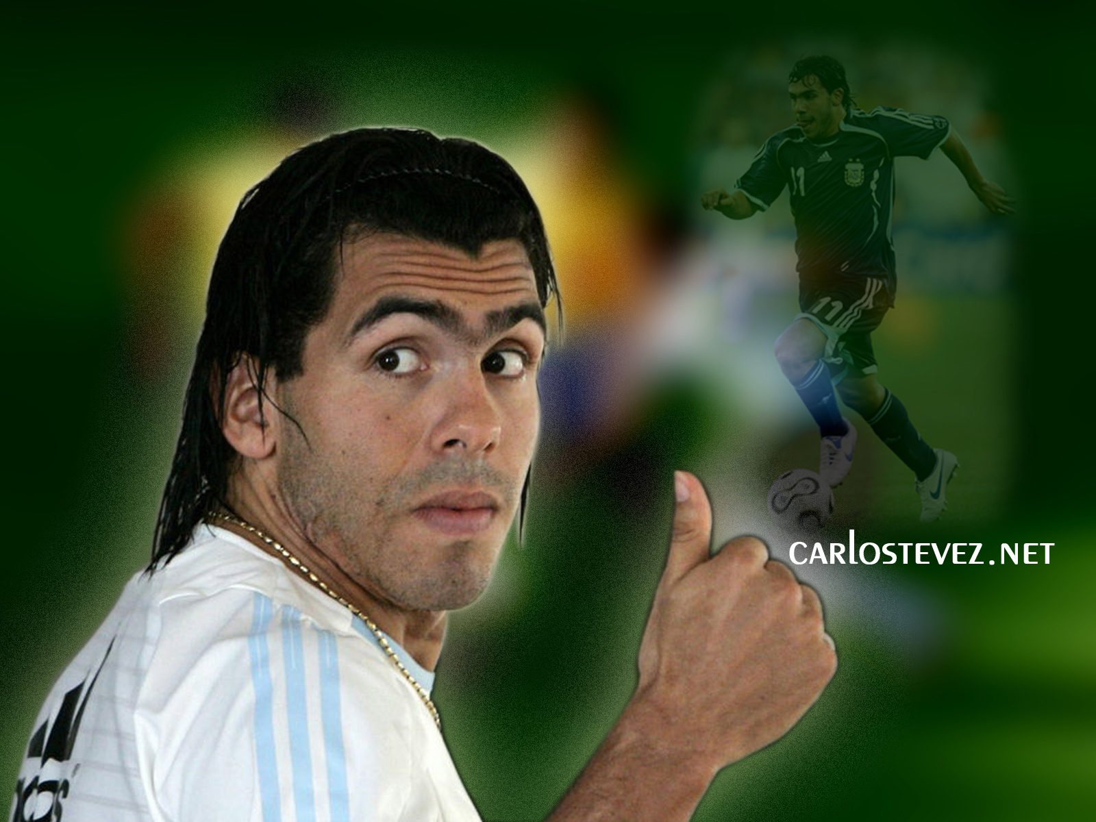 http://4.bp.blogspot.com/-NGcyBRDw1OQ/Te92Jgg20eI/AAAAAAAACCI/8ElK1iZPkIc/s1600/Carlos-Tevez-Wallpaper-2.jpg