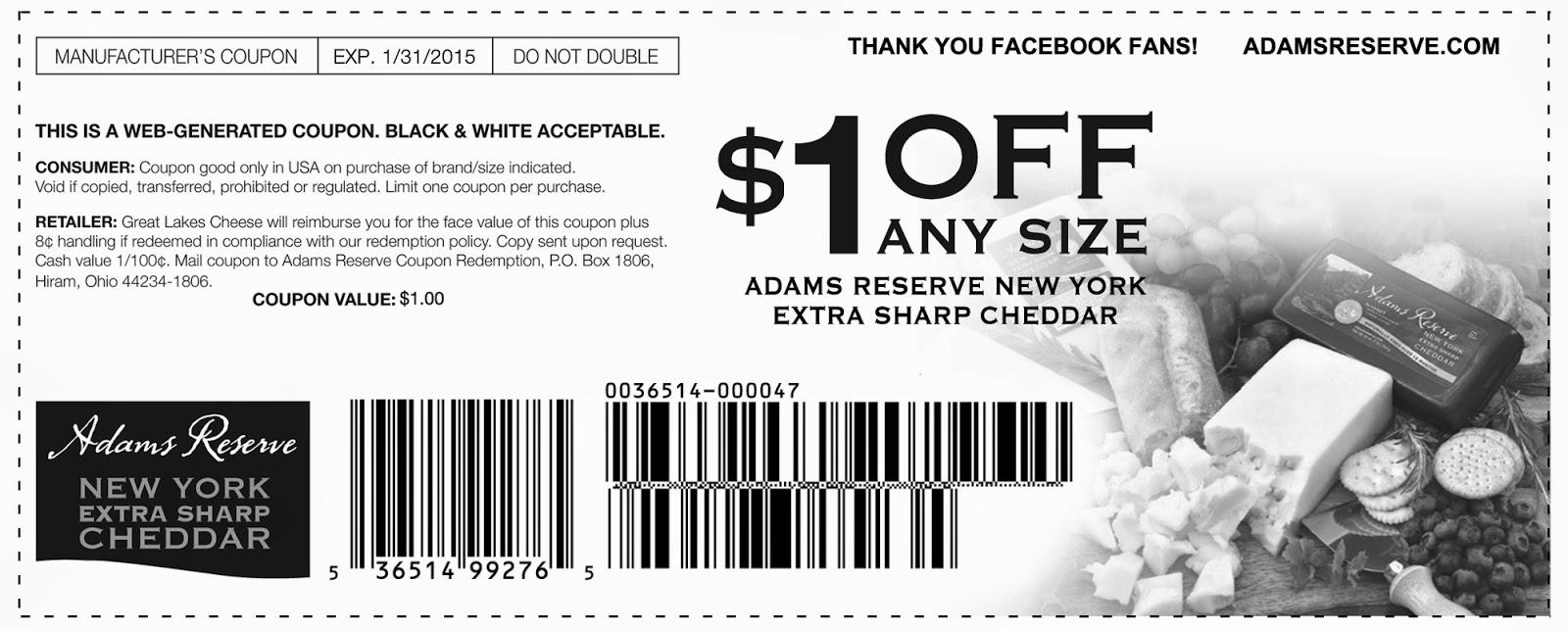 York photo coupon code