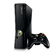 Xbox 360. $205.79. Xbox 360 Console Specifications: Sleek New Design