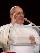 . palabras del nuevo Papa Francisco. Esta reiterada invitación a salir de . papafrancisco
