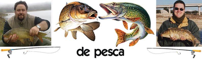 Luis de Pesca