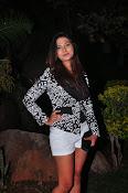 Disha Deshpande glamorous photos-thumbnail-11
