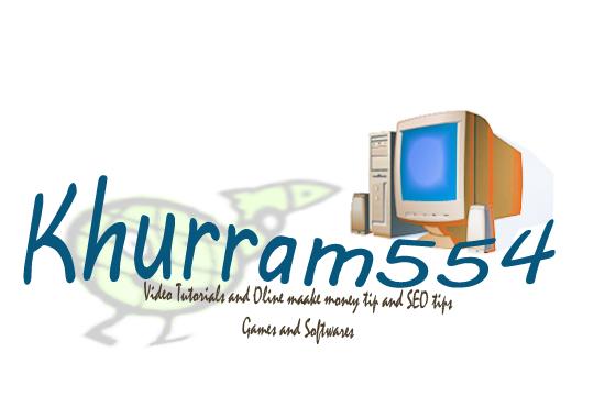 Khurram554
