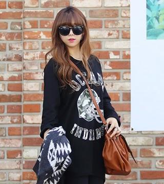 rexylla, blouse, t-shirt, rexylla blouse
