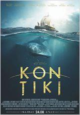 Baixar Expedição Kon Tiki Dublado