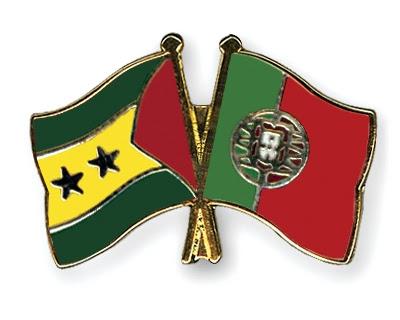 São Tomé e Príncipe: Cidadã portuguesa Mafalda Horta acusada de prática de 4 crimes