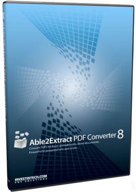 able2extract professional 7.0 full download