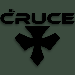 El Cruce surf store