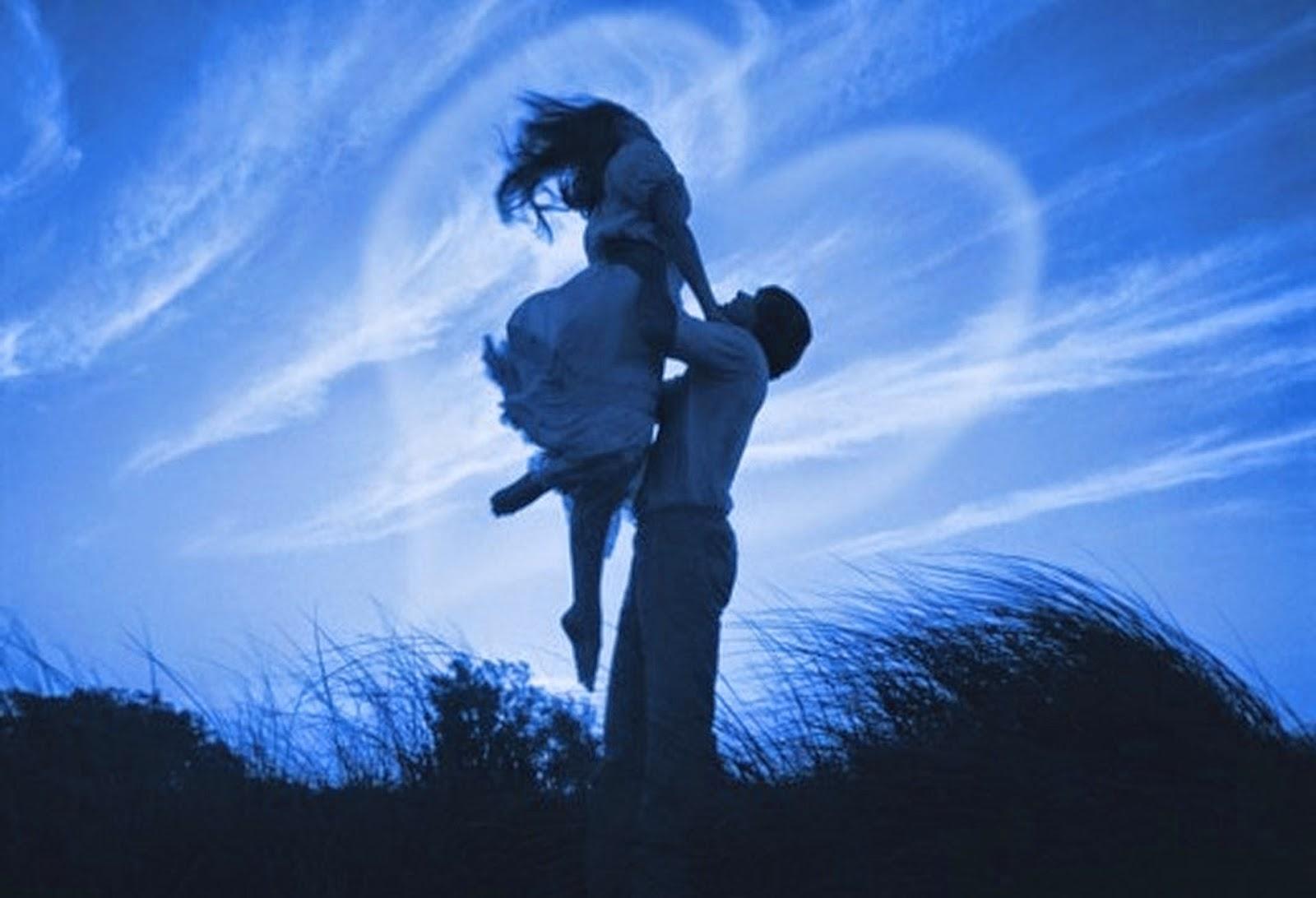 Frases de amor, vida, sorpresa, mirada, profunda, voz, labios, besar.