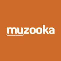 Muzooka image