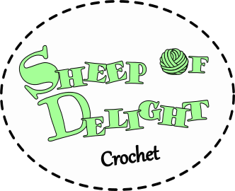 Sheep of Delight