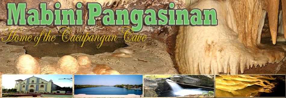 Mabini Pangasinan