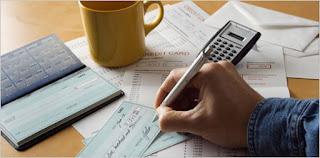 guía para solicitar un préstamo de dinero