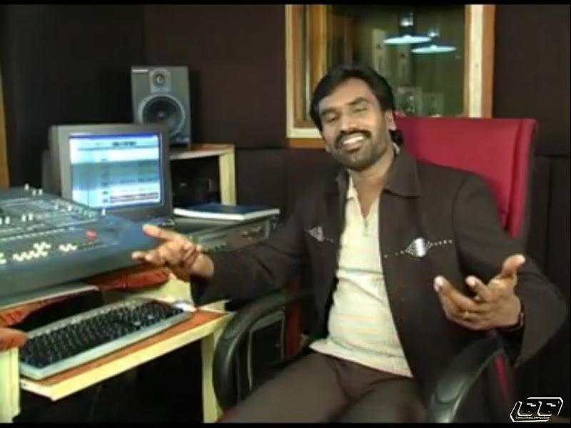a r stevenson telugu christian singer composer chinnari swaraalu volume 2 songs download