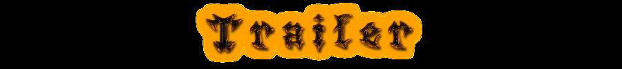 Hate Eternal - The PeriLous Fight [DVD Full]