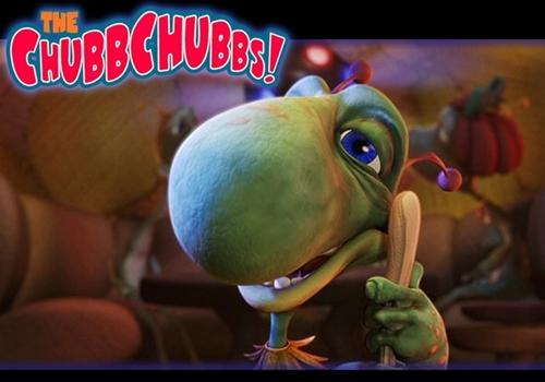 the chubbchubbs
