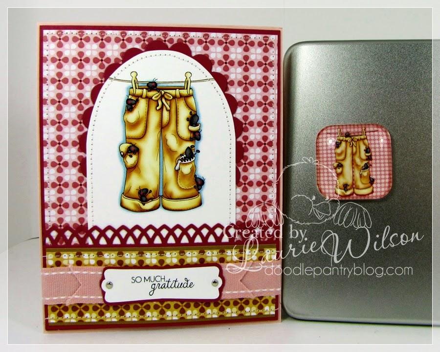 http://4.bp.blogspot.com/-NGsT8Lk27t0/VRlnSpS6uSI/AAAAAAAADPw/uzZMaZ550n4/s1600/Apr7-10dayInsp-AntsinPants.JPG