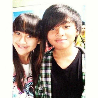 Salsha Winxs Dan Aldi Coboy Junior/feed/rss2