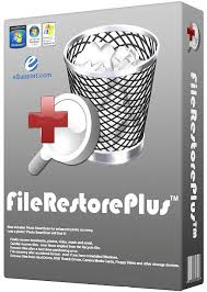 FileRestorePlus 3.0.4 Build 513