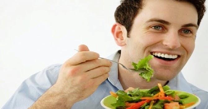 Pengalaman Diet Polisi : Berhasil Pangkas 18 Kg Dalam 6 Bulan